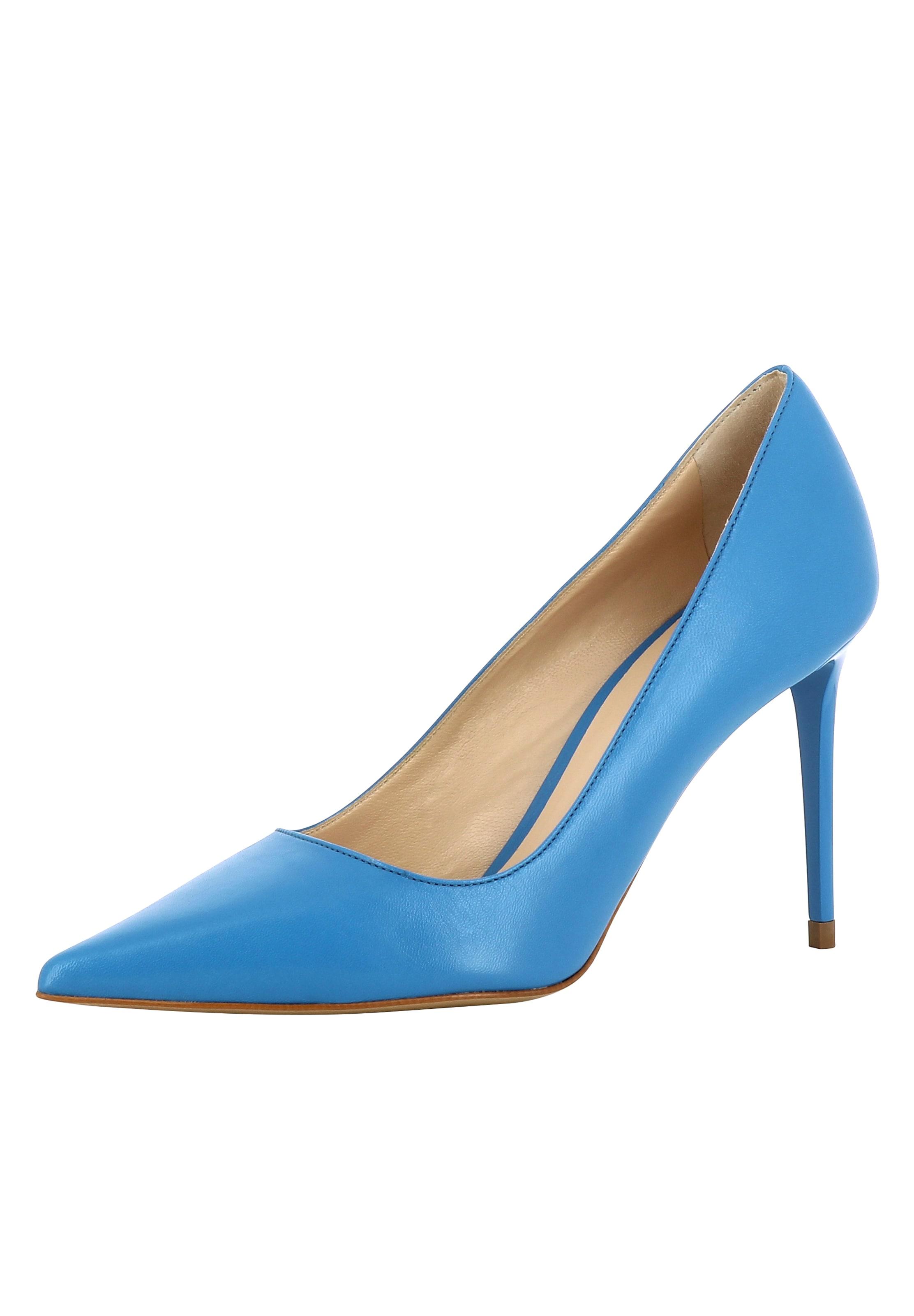 Haltbare Mode billige Schuhe EVITA | Pumps 'NATALIA' Schuhe Gut getragene Schuhe