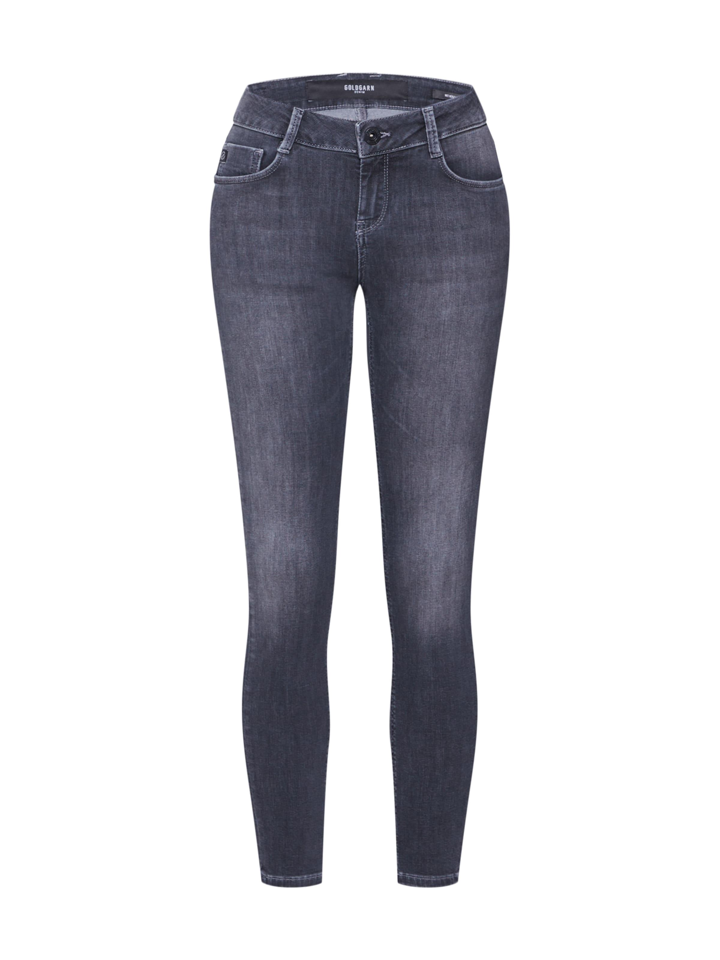 Grau Goldgarn Jeans Jeans In Goldgarn 'jungbusch' SqzVLpjUMG