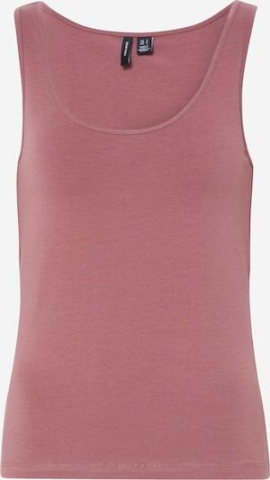VERO MODA Top in pink, Produktansicht