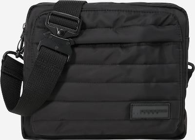 River Island Tasche in schwarz, Produktansicht