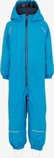 NAME IT Schneeanzug 'Snow 03' in himmelblau, Produktansicht