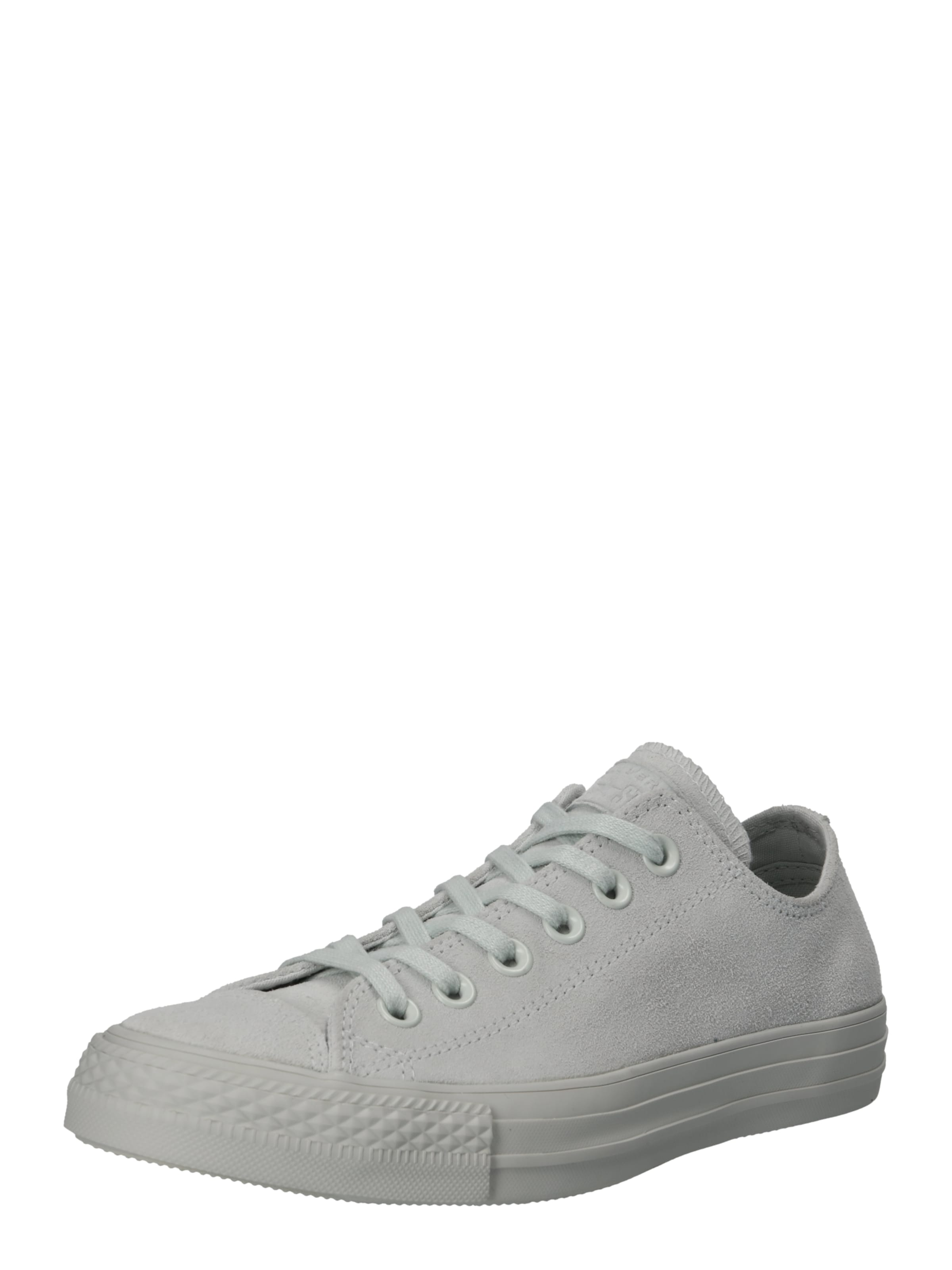 CONVERSE Sneaker  CHUCK TAYLOR ALL STAR - OX
