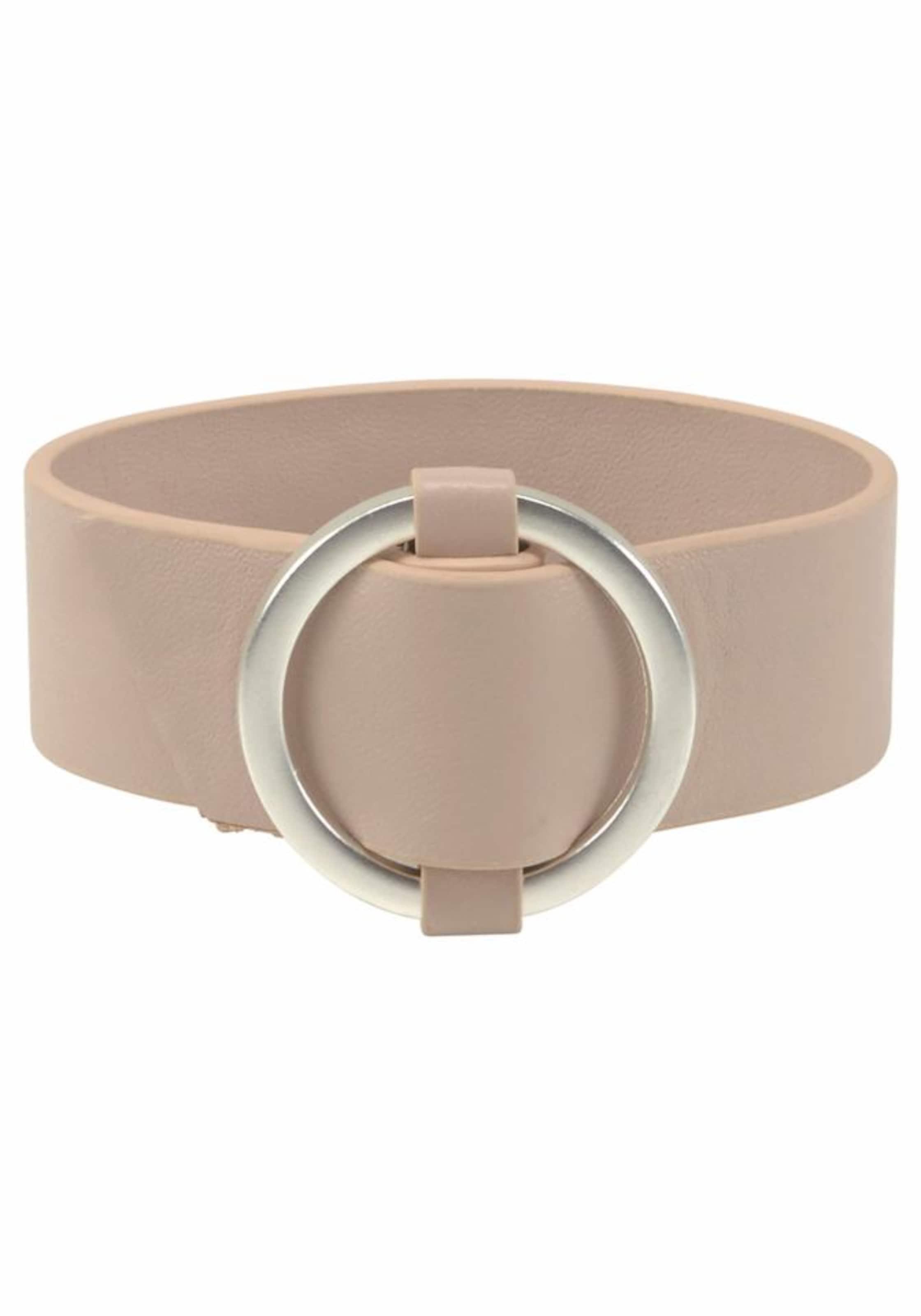 Echte Online Qualität Outlet-Store J. Jayz Armband WGiIOPIyGR