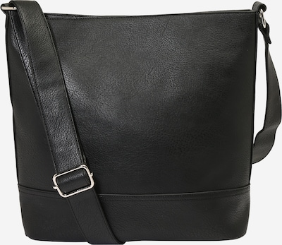 ABOUT YOU Crossbody bag 'Jessica' in Black, Item view