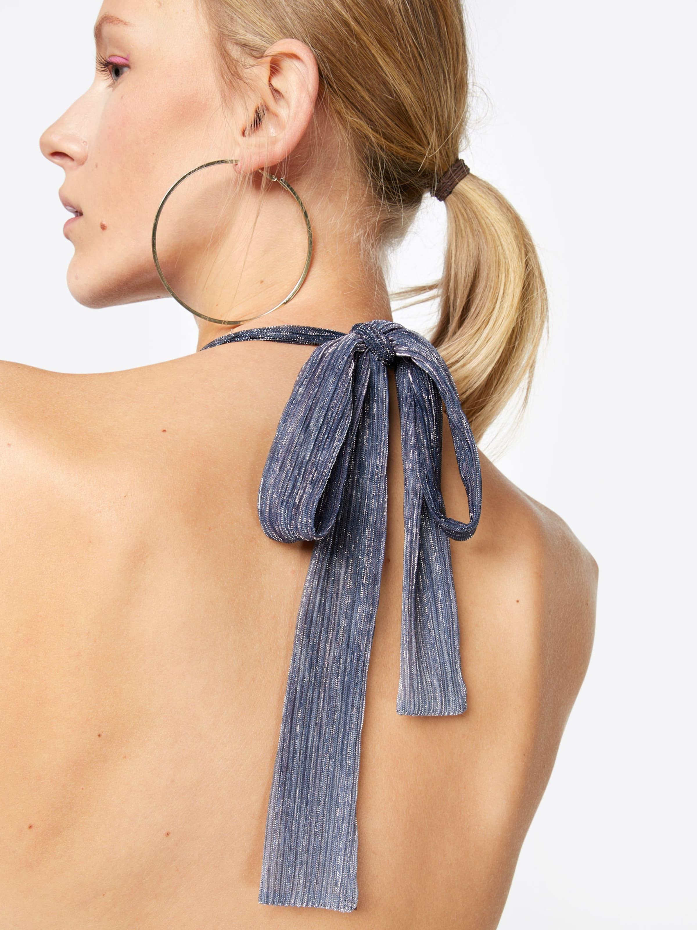 SWING Cocktailkleid Aus Deutschland Zum Verkauf Günstiger Online-Shop Beliebt Und Billig K5eybiRH1