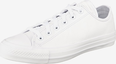CONVERSE Sneakers laag 'Chuck Taylor All Star' in de kleur Wit, Productweergave