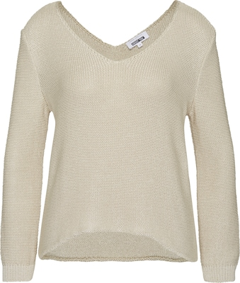 Lena Gercke X About You Pullover 'Nadia'