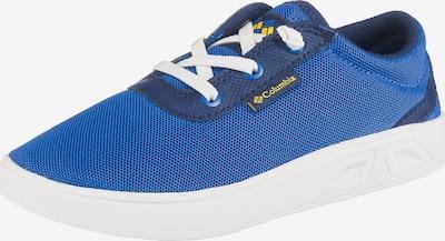 COLUMBIA Sneakers 'Spinner' in blau / nachtblau, Produktansicht