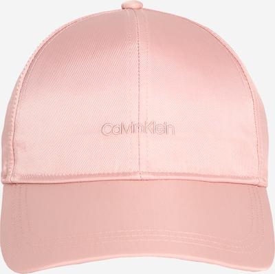 Calvin Klein Čepice - pink, Produkt