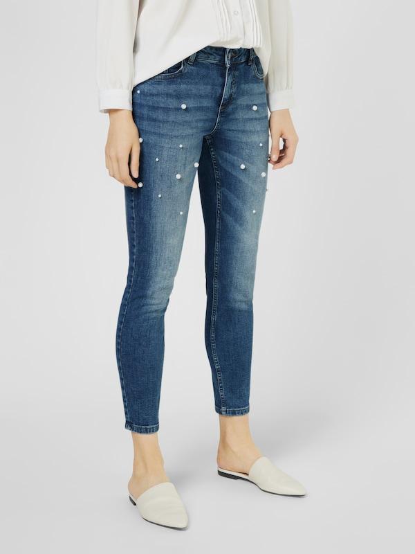 JACQUELINE de YONG 'PEARL' Jeans
