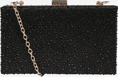 BUFFALO Pisemska torbica 'KYLIE' | črna barva, Prikaz izdelka