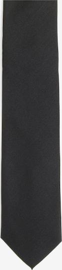 Calvin Klein Stropdas in de kleur Zwart, Productweergave