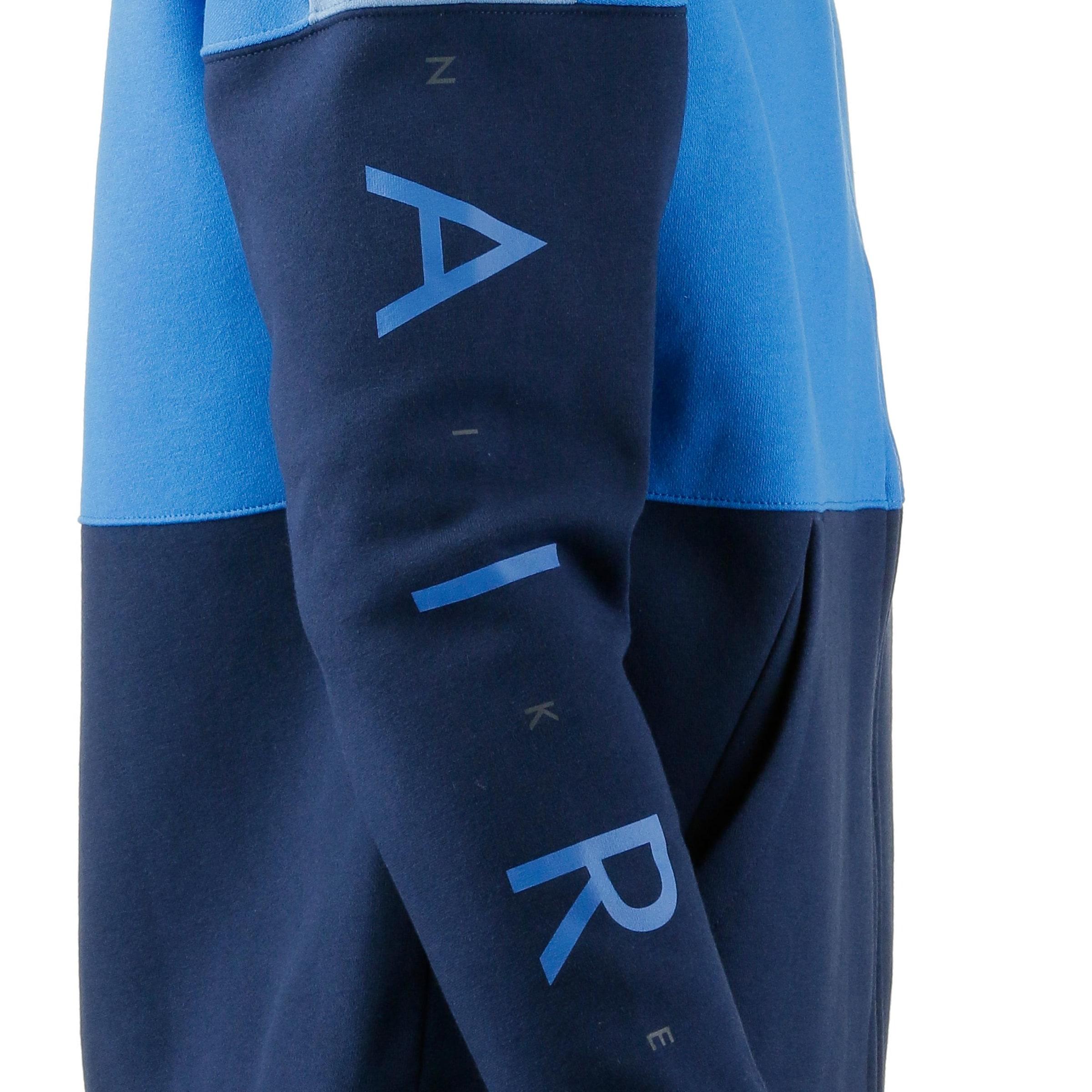 Freies Verschiffen Eastbay Freies Verschiffen Vorbestellung Nike Sportswear Kapuzenjacke Rabatt Kaufen Billig Klassisch Spielraum Online DH2ceetR