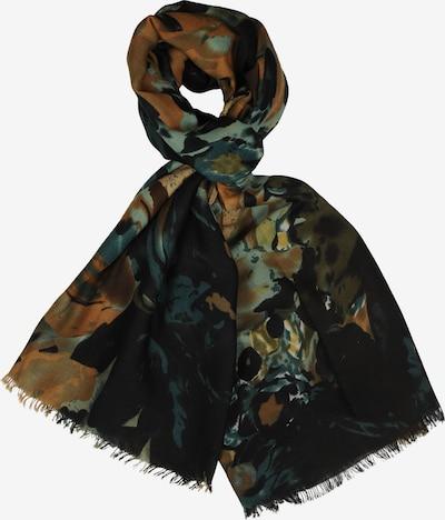 Silvio Tossi Schal in mischfarben, Produktansicht