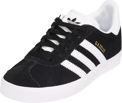 ADIDAS ORIGINALS Sneakers 'GAZELLE C'
