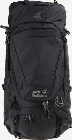 JACK WOLFSKIN Sac à dos de sport 'Highland Trail XT' en anthracite, Vue avec produit