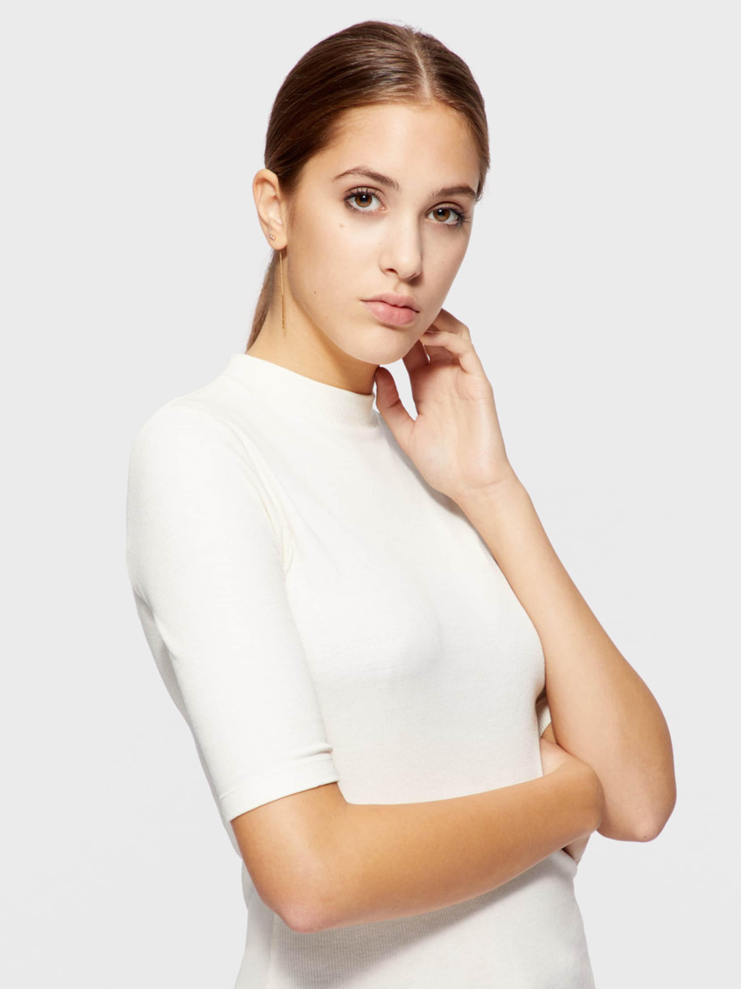 Online Einkaufen ID Fine Capella Ohrring Offizieller Online-Verkauf Billig Heißen Verkauf JHCHC7i5J