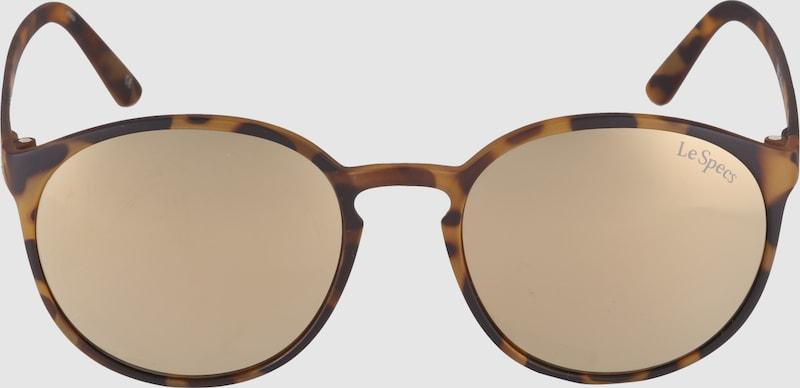 Le Specs Sonnenbrille Swizzle