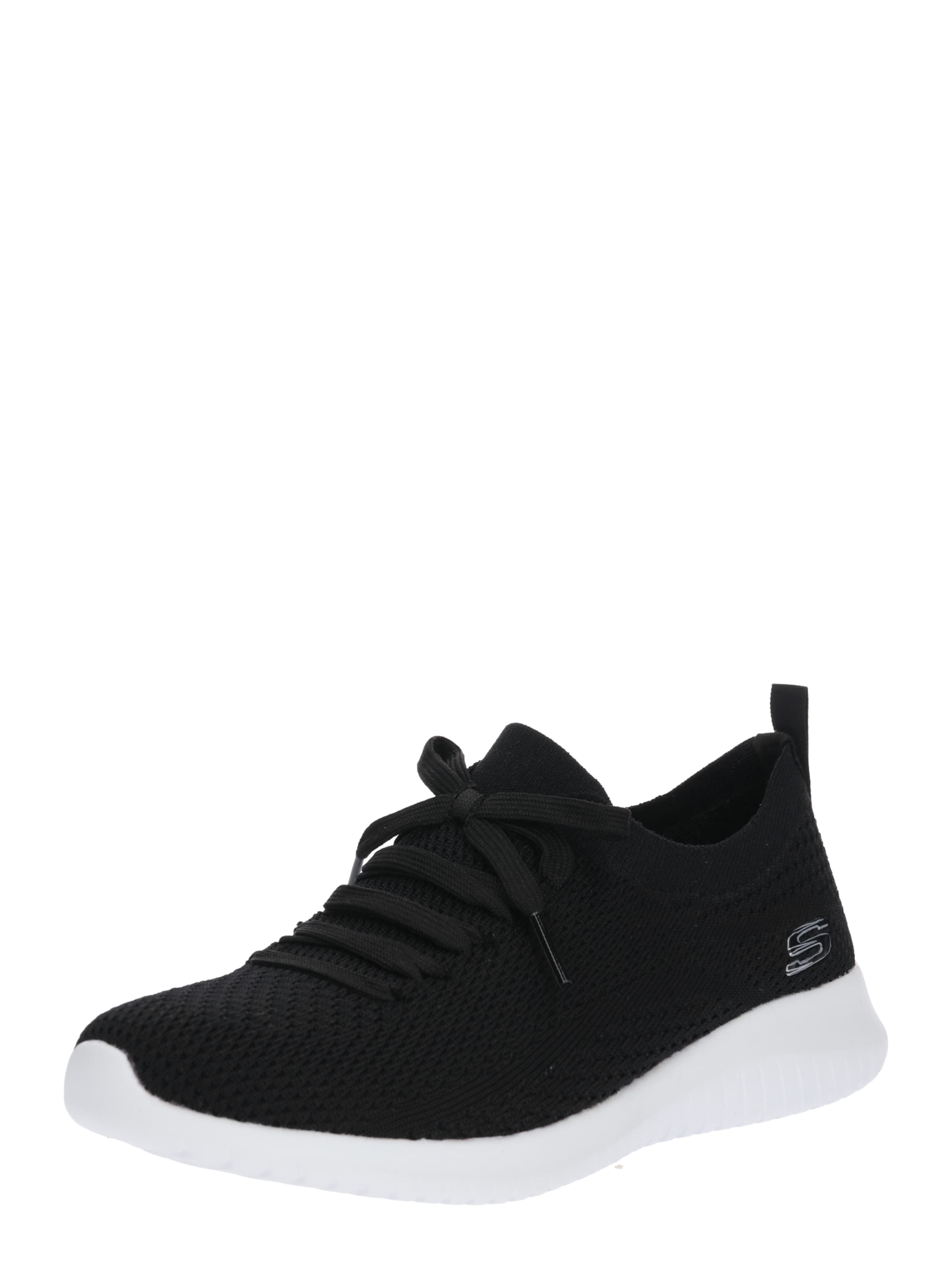 SKECHERS Sneaker  Ultra Flex - Statements