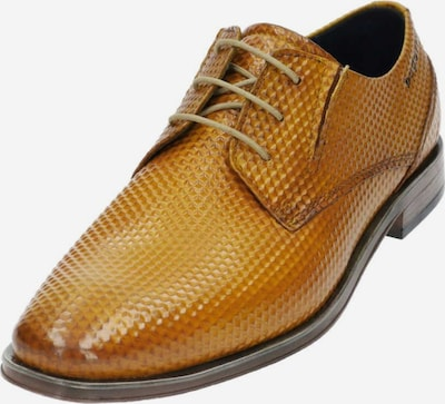 bugatti Lace-Up Shoes in Light brown, Item view