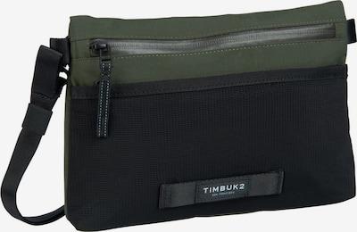 TIMBUK2 Umhängetasche ' Sacoche ' in navy, Produktansicht