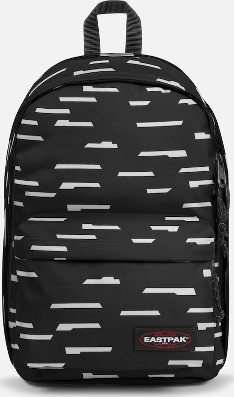 EASTPAK Rucksack 43 cm 'Back to Work'