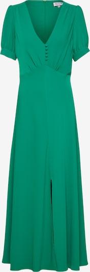 Rochie de seară 'IBECCA' PAUL & JOE pe verde, Vizualizare produs