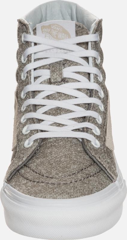 VANS 'Sk8-Hi' Slim Sneaker Damen