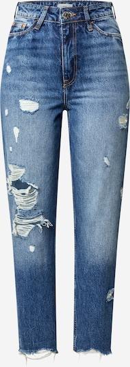 River Island Jeans 'CARRIE' in de kleur Blauw denim, Productweergave