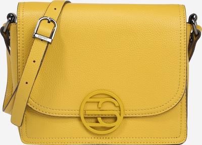 ESPRIT Taška přes rameno 'V Fran' - žlutá, Produkt