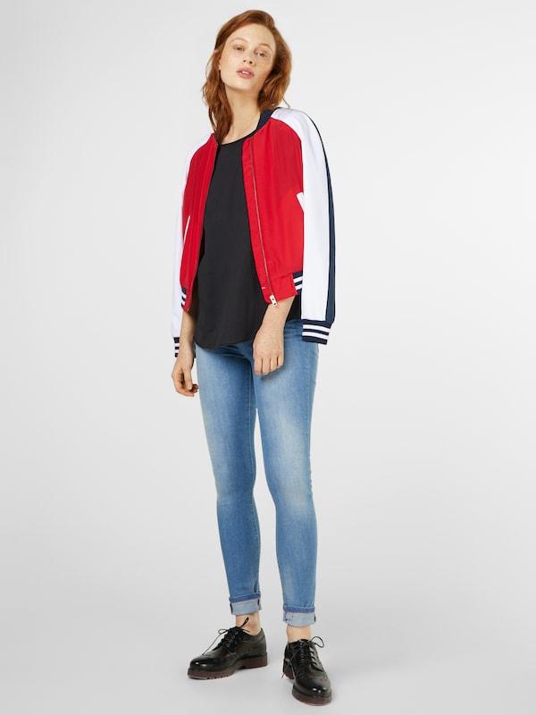 Tommy Jeans Jerseyshirt