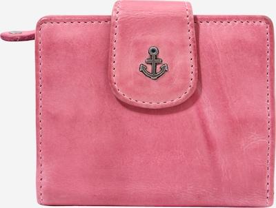 Harbour 2nd Novčanik 'Stella' u roza, Pregled proizvoda