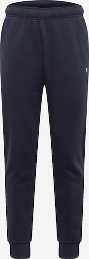 Champion Authentic Athletic Apparel Hose in navy, Produktansicht