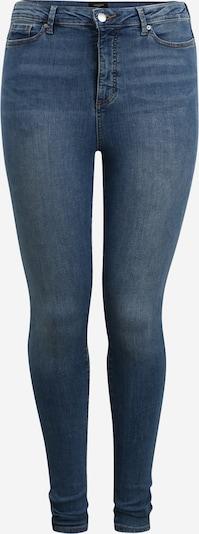 Vero Moda Curve Jeans 'SOPHIA' in de kleur Blauw denim, Productweergave