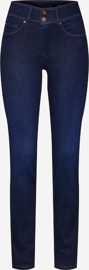 Salsa Vaquero 'Secret Slim' en azul denim, Vista del producto