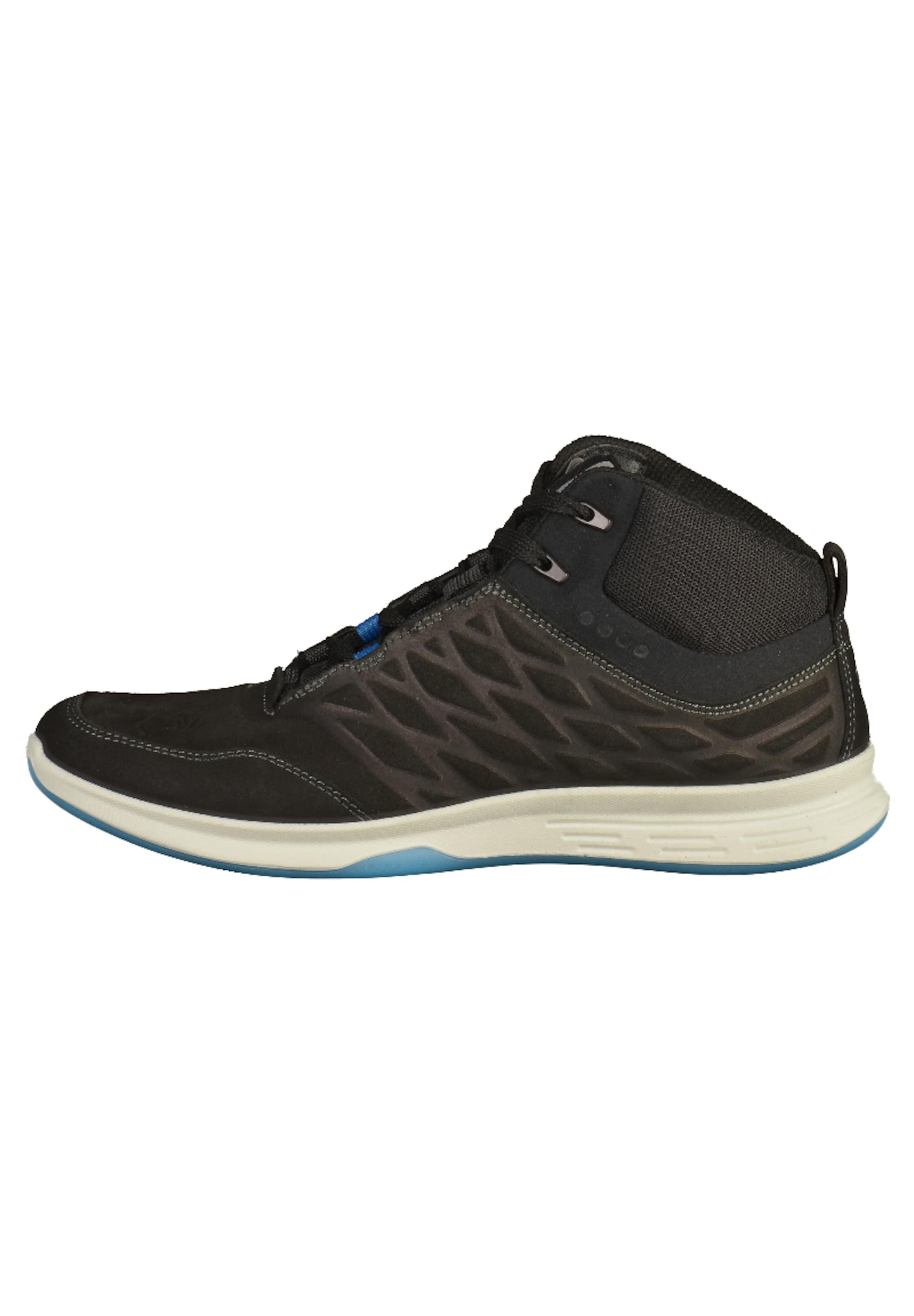 Verkauf 100% Original ECCO Sneaker Günstig Kaufen Neueste Kostengünstig Günstig Kaufen Manchester Großen Verkauf Verkauf Echten 4RfEOZ0
