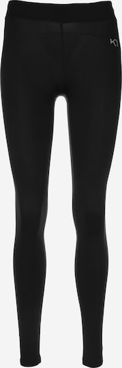 Kari Traa Leggings 'Nora' in schwarz, Produktansicht