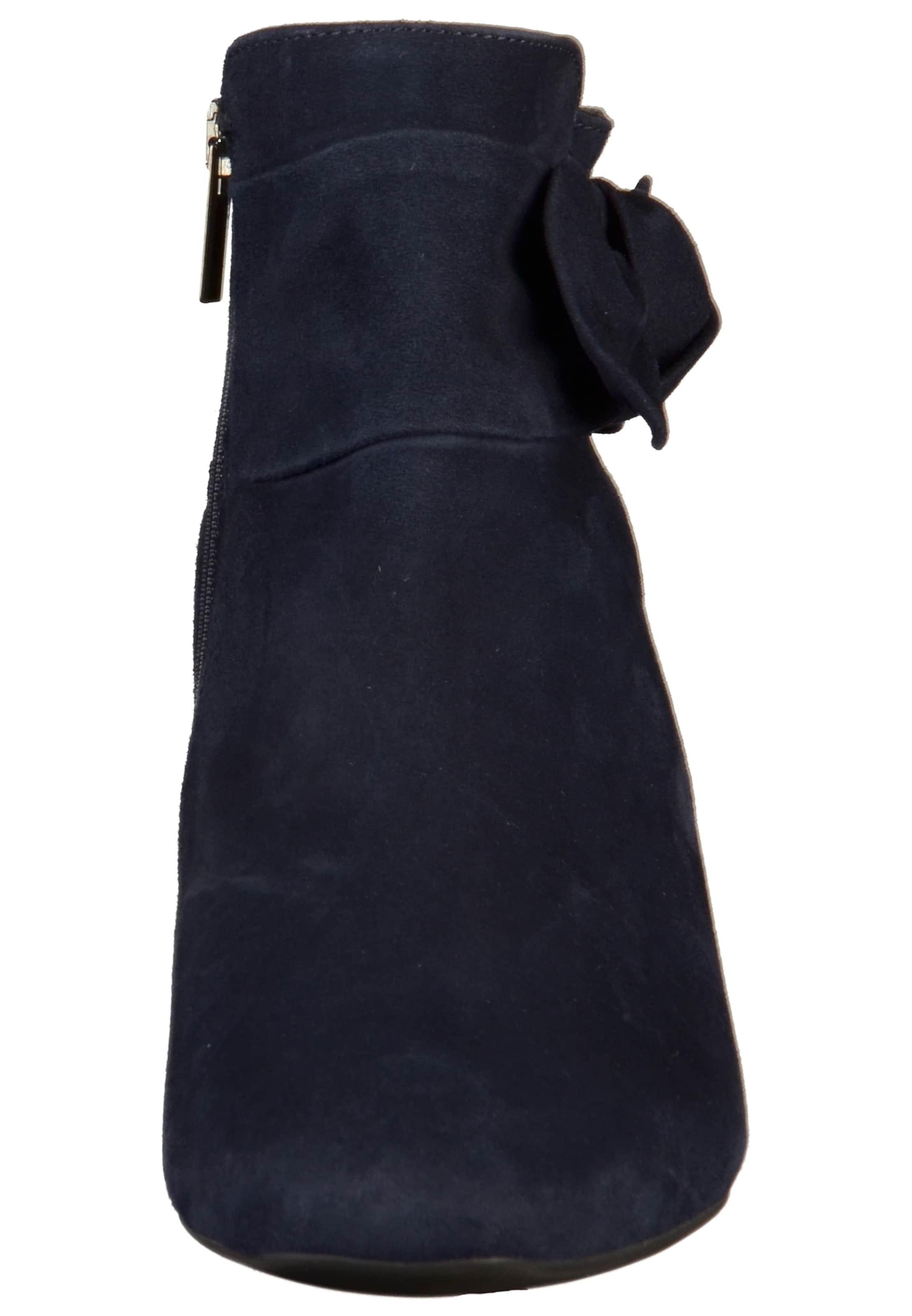 PETER KAISER Stiefelette Stiefelette Stiefelette Leder Bequem, gut aussehend 31f496