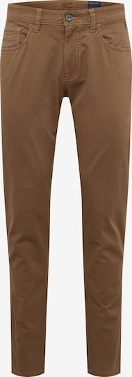 CAMEL ACTIVE Hose 'HOUSTON' in beige, Produktansicht
