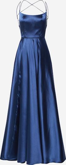 Vakarinė suknelė 'GARNET' iš Forever Unique , spalva - tamsiai mėlyna, Prekių apžvalga