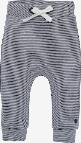 Pantaloni 'Yip' di Noppies in blu