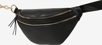 ABOUT YOU Belt bag 'Jonna' in Black, Item view