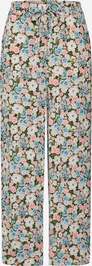 PAUL & JOE SISTER Hose '11 Cinamon' in hellblau, Produktansicht