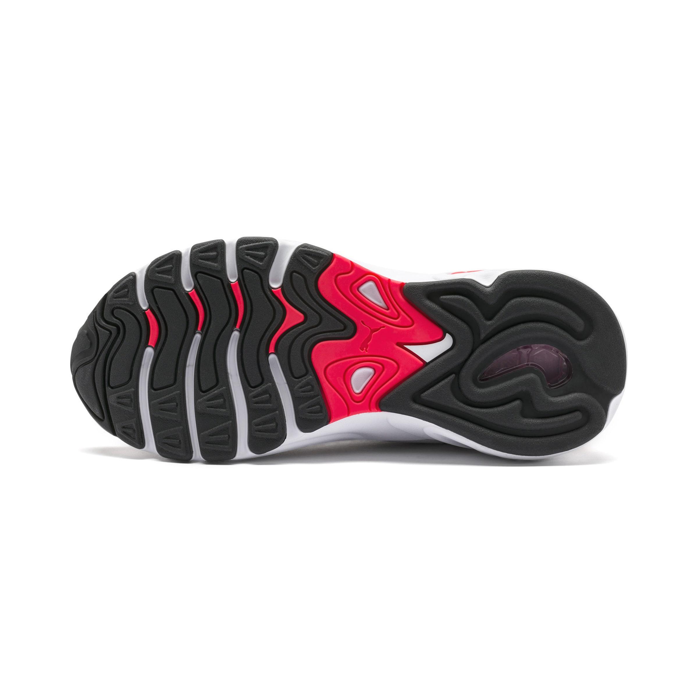 Viper' Sneaker RoséWeinrot 'cell Puma Weiß In ONPk0Z8nwX