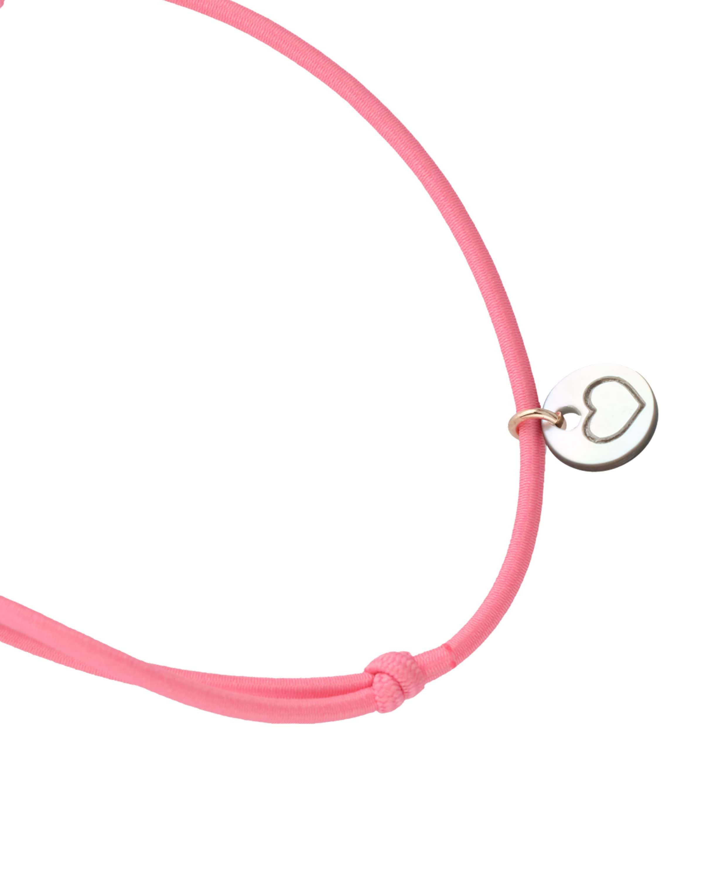 Spielraum Eastbay Verkauf Erhalten Authentisch lua accessories Armband 'Sun' #NAME? Online Gehen Authentisch Verkauf ti7DDZKO