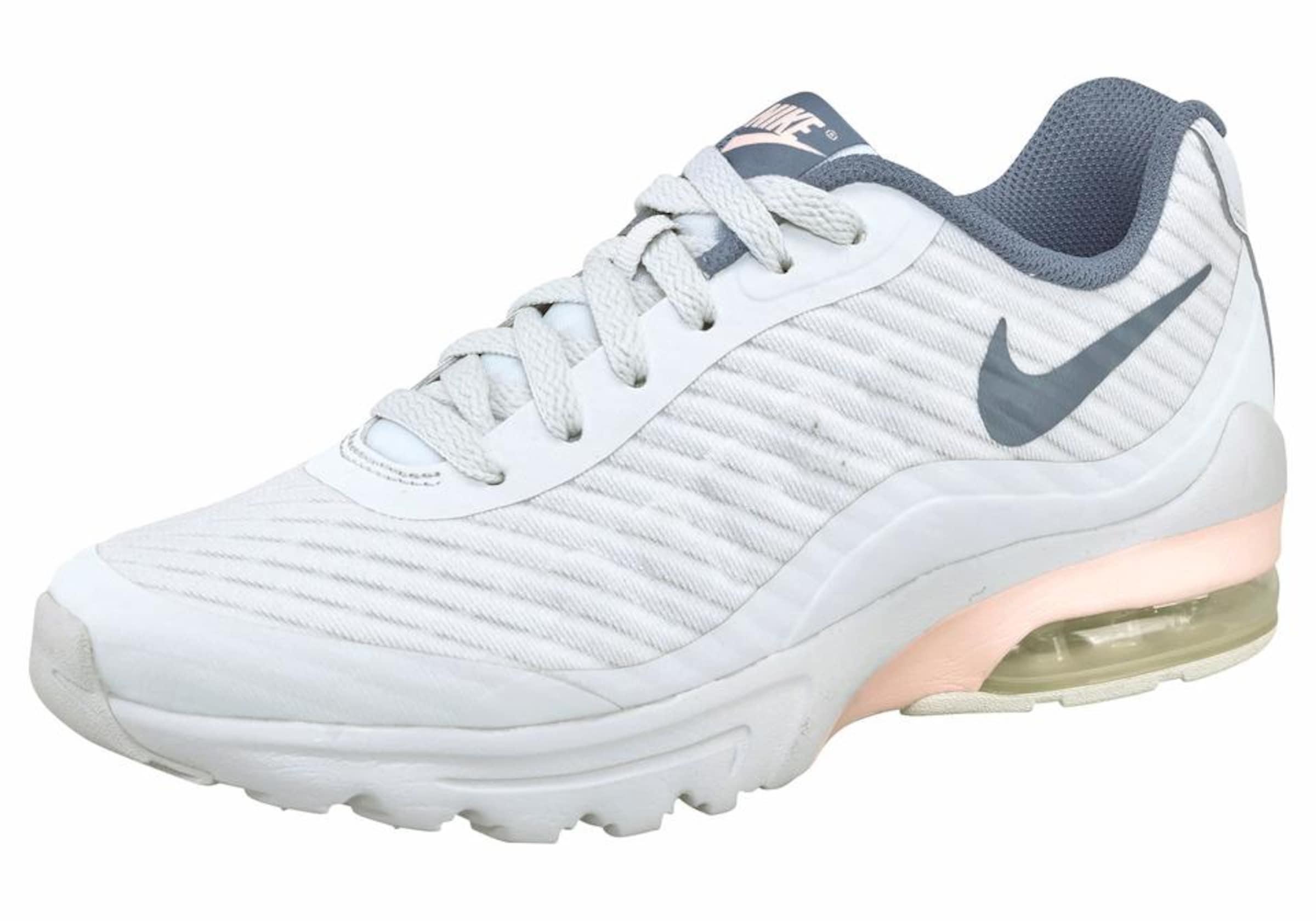 NIKE Sneaker Verschleißfeste billige Schuhe Hohe Qualität