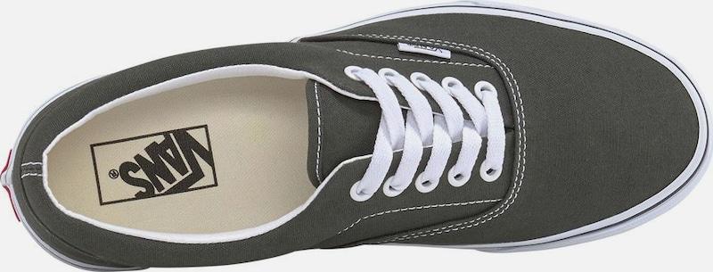 VANS Sneaker 'Era' in basaltgrau | ABOUT YOU
