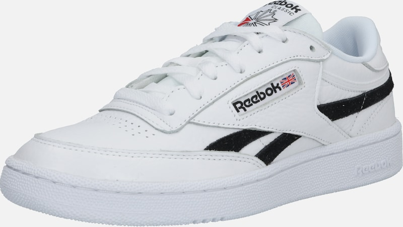 Reebok Classic Sneaker im ABOUT YOU Online Shop