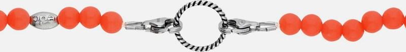 ESPRIT Halskette 'Hot EENL10349K420'