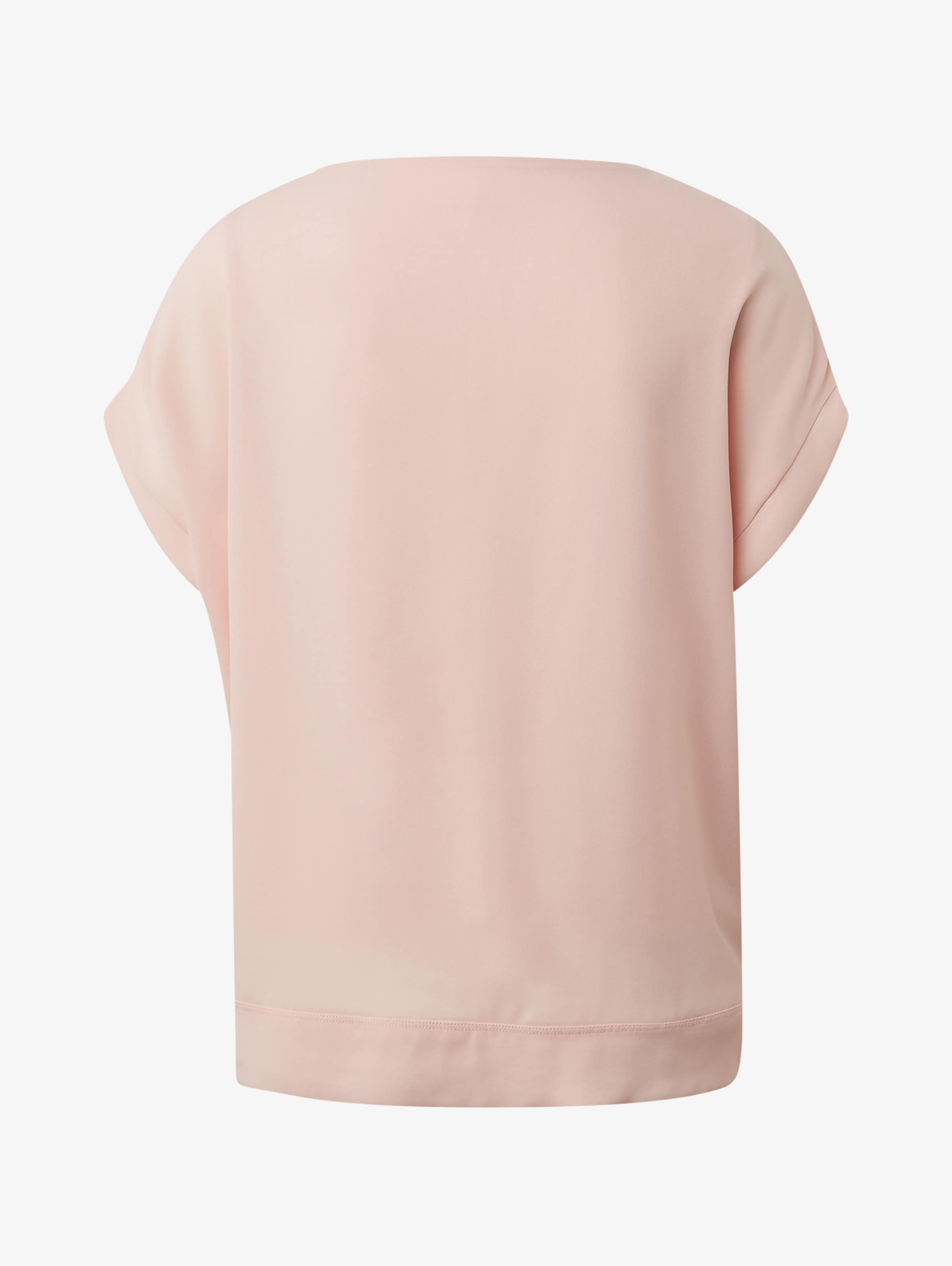 Tailor Tom shirt In Rosa T mOv0N8nw